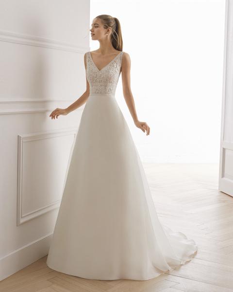 Das Weddingcenter Brautmode Brautschuhe Accessoires Im